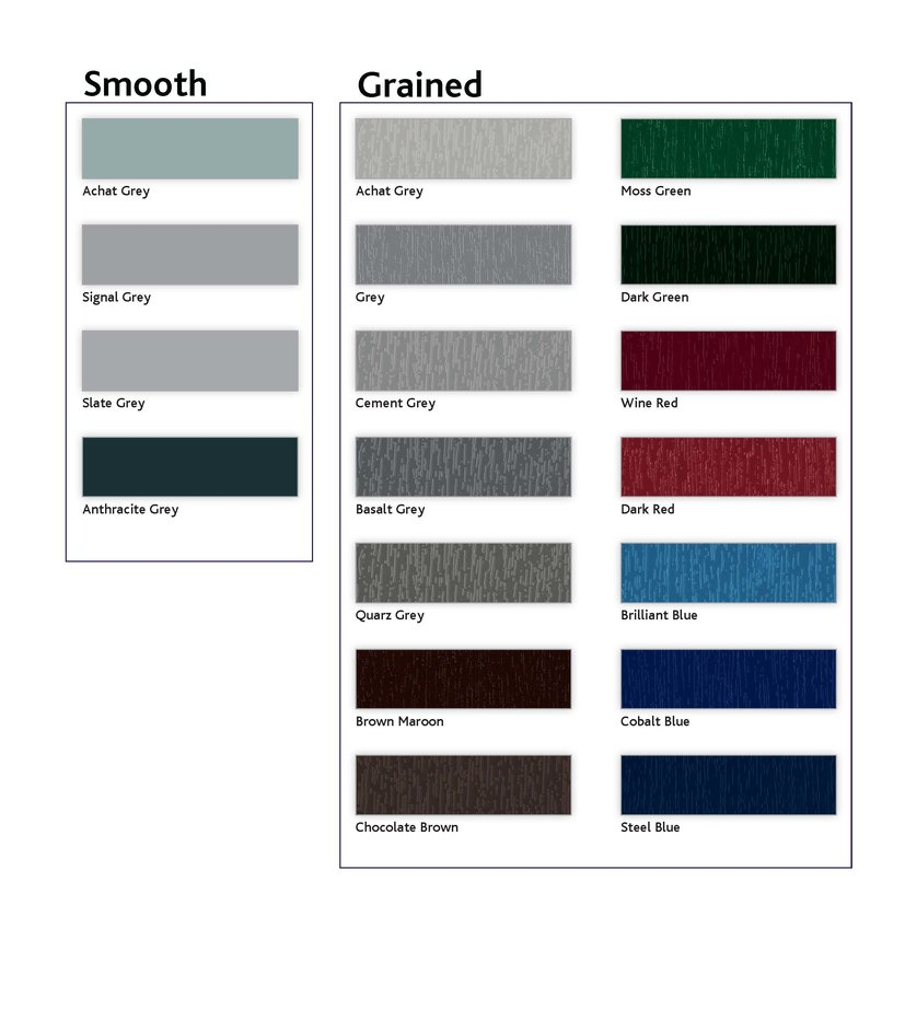 bestpriceglazing.co.ukuPVC colour option 2