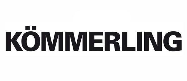 Kommerling - Logo
