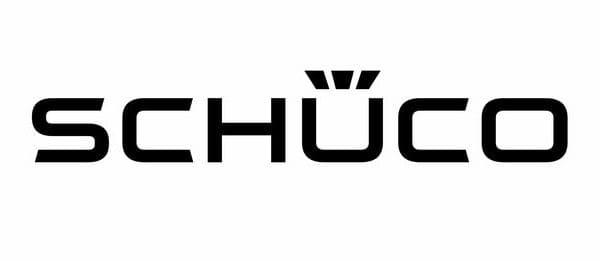 Schuco - Logo